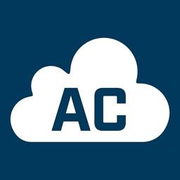 Intesis AC Cloud