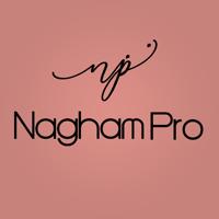 Nagham Zalabia - Nagham Pro artwork