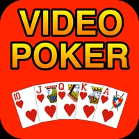 Codes for Video Poker - Poker Games Hack