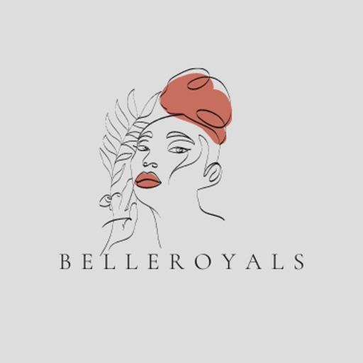 BelleRoyalsCo