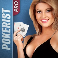 Texas Poker: Pokerist Pro free Chips hack
