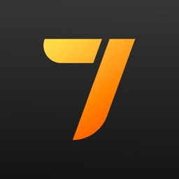 7 day Fitness : Workouts App