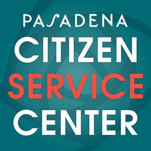 Pasadena CSC