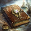Artesnaut: Fantasy Idle game