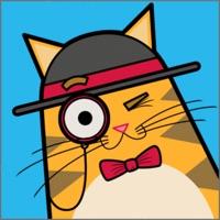 Hidden Objects Games Friends Hack Resources Generator online