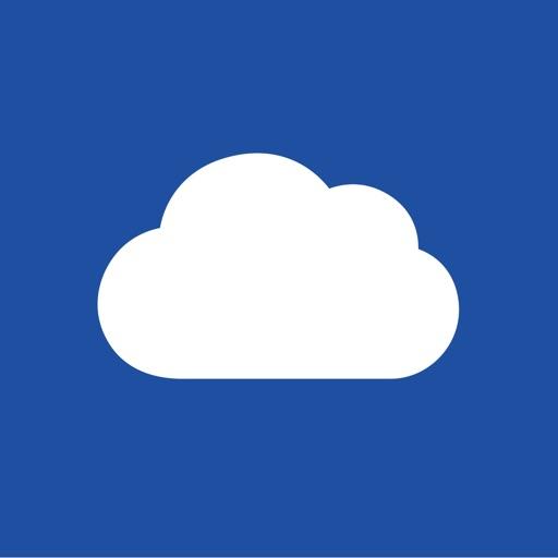 GMX Cloud