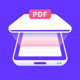 ScanFlip: PDF Scanner App
