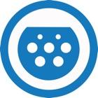 go-eCharger icon