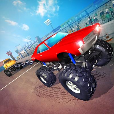 CSR Racing 2