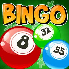 Abradoodle Bingo: Lotto-Spiel