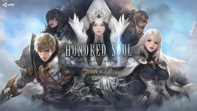 Hundred Soul : The Last Savior for windows pc