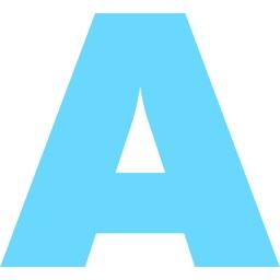 AlgoFxPro World Algotrading