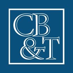 Community Bank – Business
