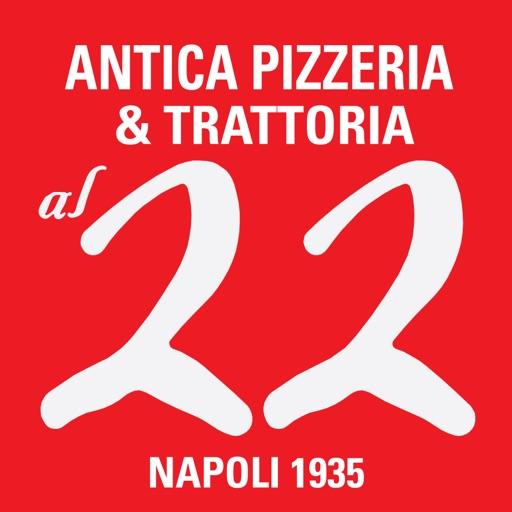 Pizzeria22