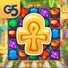Jewels of Egypt:宝石マッチゲーム