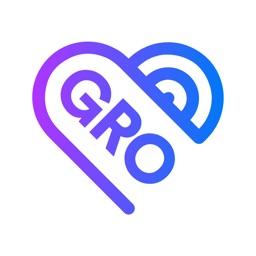 Gro Health