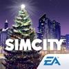 シムシティ ビルドイット (SIMCITY BUILDIT) - iPadアプリ