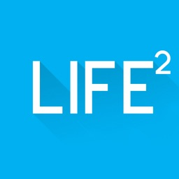 Life Simulator 2 – New Life