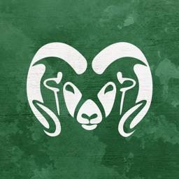 Tinora Rams