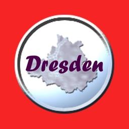Dresden City Guide