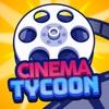 Cinema Tycoon Appstop40.com