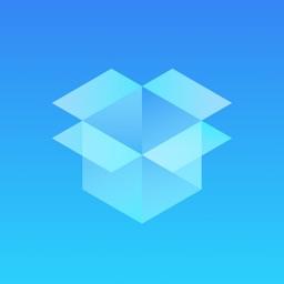 IconKit: Icon Themes Custom 14
