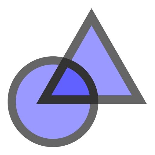 GeoGebra 幾何