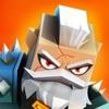Portal Quest - iPhoneアプリ