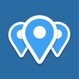Route - Planificateur