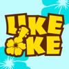 Ukulele Karaoke and Tuner App