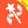 VideoShow PRO - 動画編集&動画作成&動画加工