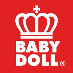 BABYDOLL(ベビードール)公式アプリ