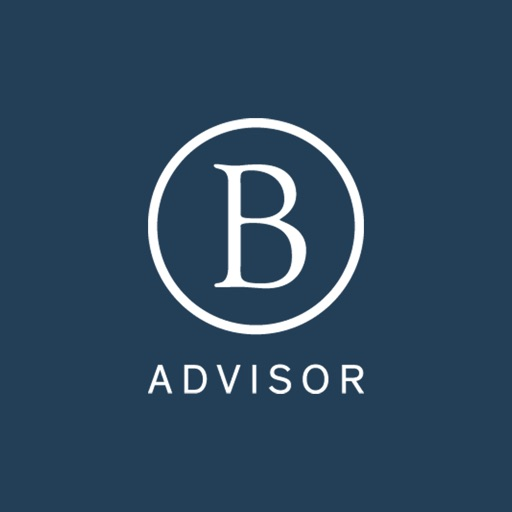 Barron's Advisor Summits