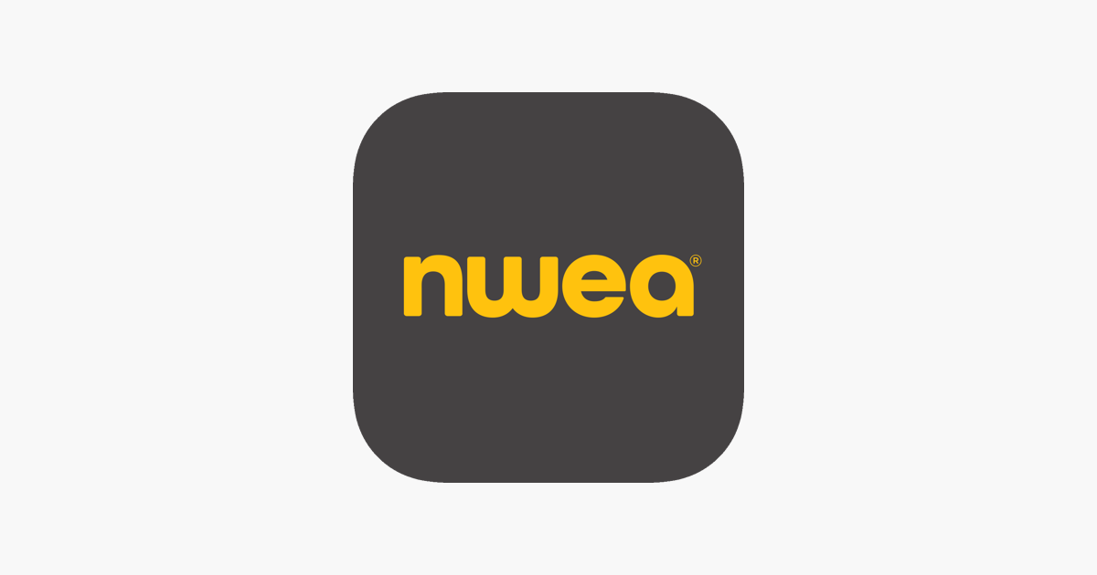 NWEA Secure Testing on the App Store on math map test, study island map test, sat map test,