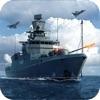Naval Armada: 戦艦ファイナル -船の戦いが熱い