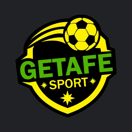 Getafe Sport