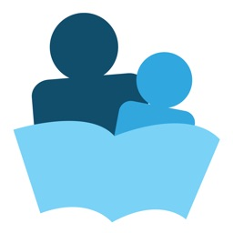 Is Your Child on Track? Reading Together to Support Comprehension and Fluency