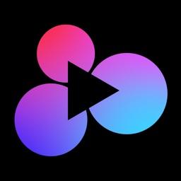 DotPlayer - MP3 Music player