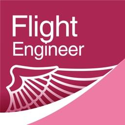 Prepware Flight Engineer