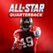App Icon for All Star Quarterback 20 App in Germany App Store