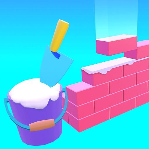 Brick by Brick 3D