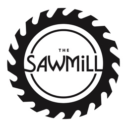 The Sawmill West Pymble