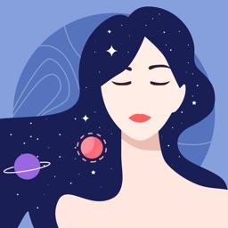 Insight Me-Meditation&Predict