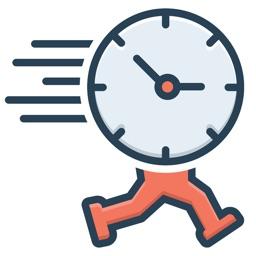 Timesheets-2-Go