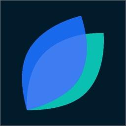 indi – Smart Banking