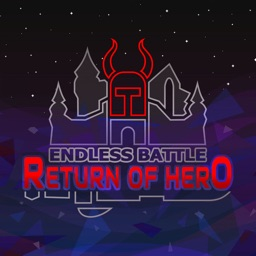 Endless Battle: Return of Hero