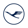 Lufthansa Systems Events 2019