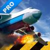 Extreme Landings Pro - RORTOS SRL