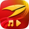 Radical Fitness Mobile China - iPhoneアプリ