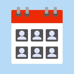 Appointment scheduler TimeWork